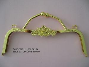Handbag Frame (FL019)