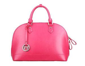 Ladies Handbag 12
