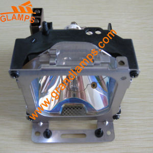 Projector Lamp Dt00236 for Hitachi Projector Cp-S840b Cp-S840eb Cp-S840wb Cp-S845