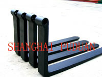 Forklift Fork / Tine pictures & photos