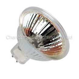 Halogen Lamp (MR16)