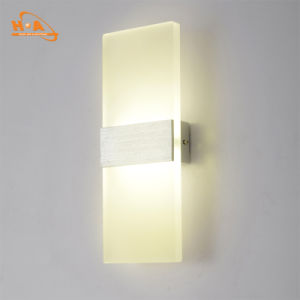 China Top Selling Products Indoor Wall Lamp for Aisle pictures & photos