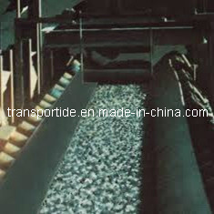 Oil Resistant Conveyor Belt (EP80 - EP630) pictures & photos
