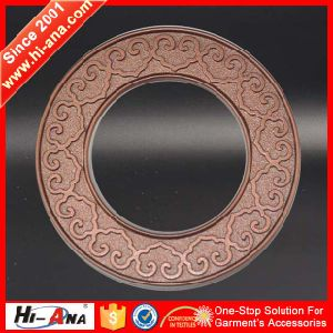 Strict QC 100% Top Quality Shower Curtain Rings pictures & photos