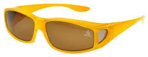 Fit Over Glasses with Side Window (P2503)