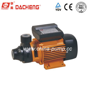 Pm Series Peripheral Water Pump pictures & photos
