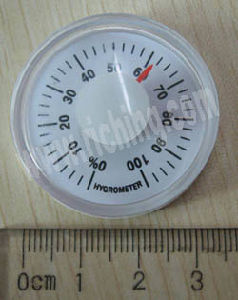 Mini Hygrometer--H Series Hygrometer pictures & photos