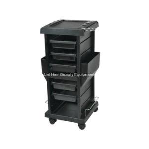 High Quality Beauty Salon Furniture & Hair Salon Equipment (HQ-A108)