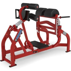 Hot Sales Hammer Strength Gym Equipment, Glute Ham (SF1-3079) pictures & photos