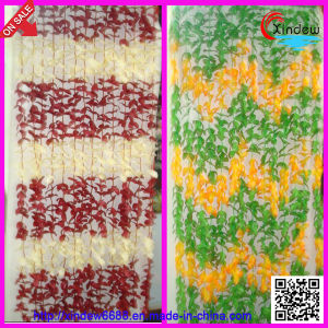 Plastic Curtain (XDPC-T001) pictures & photos