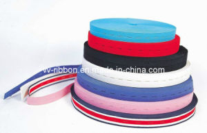 Elastic Ribbon - 6