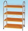 Shoes Shelf (F019)