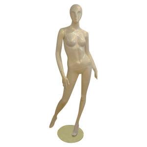 Female Mannequin (CBA-5)