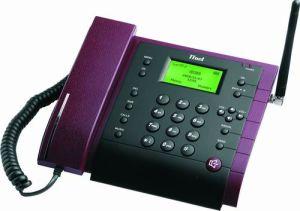 GSM Phone (TFG6-X200A)