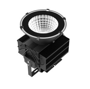 IP65 110lm/W High Power 120W 400W Square Lamp pictures & photos