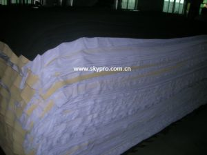 Rubber Fabric (SP1002)