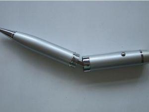 Cheap Plastic Pen USB Disk USB 2.0 & USB 3.0 (OM-P612) pictures & photos
