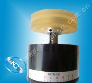 Magnetic Damper (Tension Controller / Tension Device or Brake) pictures & photos
