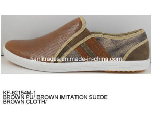 2014 China Footwear Supplier, Exporot to Every Country (TA70)