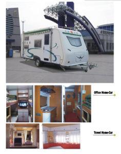 Car / Camper
