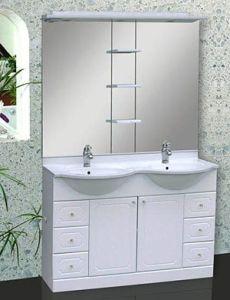 WM Series Furniture-Bathroom Cabinet BI120-2