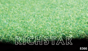 Artificial Grass, Decorative Grass, Golf Turf (8366) pictures & photos