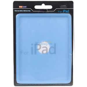 Fashion iPad Cover