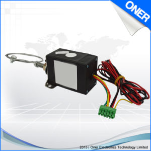 Speed Limiter GPS Tracker with Speed Control pictures & photos