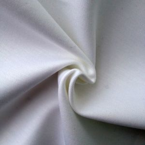Cotton Twill Solid Fabric (QF13-0235) pictures & photos