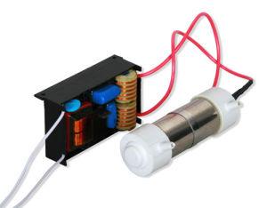 Mfresh G1000 Ozone Generator Parts pictures & photos