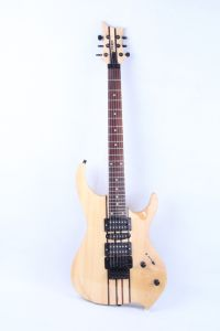Electric Guitar, Musical Instruments (FG-425TH) pictures & photos