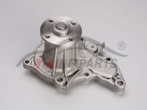 Water Pump for Toyota (YM-WP 01058)