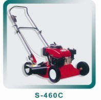 """18"""" Professional Lawn Mower with Ce Certification (S-460C) pictures & photos"""