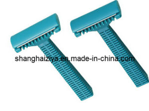 Disposable Medical Razor with CE & ISO Approved