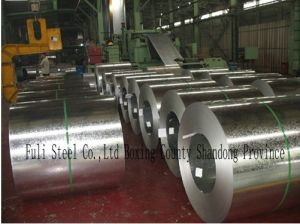 Galvanized Steel Coil Roll ASTM (750/762/800/900/914)