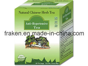 High Quality Cassia Seed Tea / Anti-Hypertensive Tea pictures & photos
