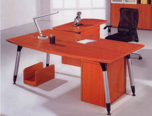 Office Table (RWA05)