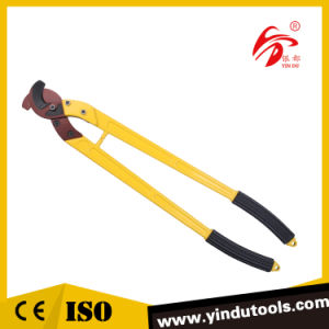Long Arm Steel Rope Cutter (SCC-200) pictures & photos