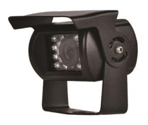 Car Bus CCD Mini Camera Security Camera Digital Camera pictures & photos