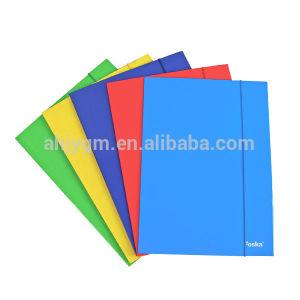 Hot Sale 600GSM Paper File Folder pictures & photos