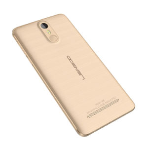 Leagoo M8 Smartphone 5.7 Inch 3500mAh 3G WCDMA Smart Phone pictures & photos
