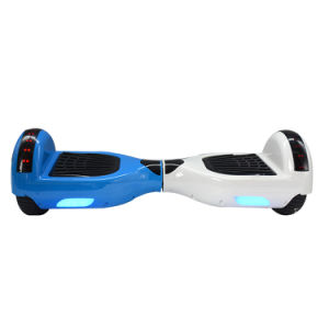 Hoverboard European and Us Warehouse Stock Ce RoHS UL2272 Certified