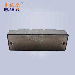 Non-Isolated Thyristor Module Mtg 200A 800V pictures & photos