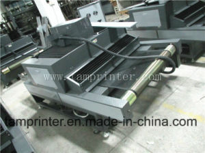 Offset Postpress UV Machine (TM-UV-F3) pictures & photos