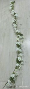 Best Selling Artificial Flowers of Westeria Gu51829043 pictures & photos