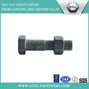 High Quality Bolt (manufacturer) pictures & photos