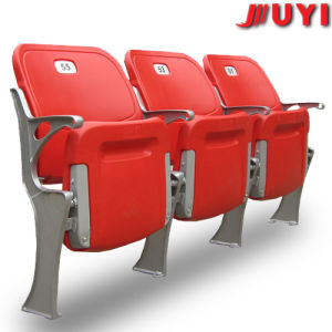 Cheap Plastic Seats for Football Stadium Chair Blm-4671 pictures & photos