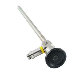 Laryngoscope 0 30 Degree Optional Endoscope pictures & photos