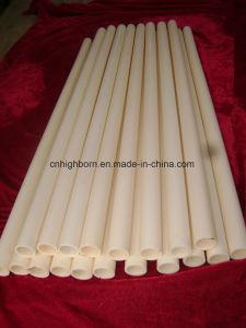 99.5% Alumina Ceramic Thermocouple Ceramic Insulator pictures & photos
