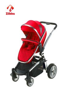 2017 Upgraded Version of The Anode Baby Stroller pictures & photos